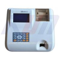 Cheap UA-W-200B Semi-Automated Urine Analyzer for sale