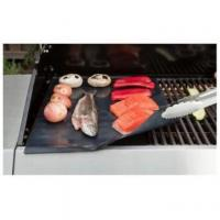 Ultimate Grill And Baking Mat Manufactures
