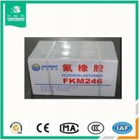 Cheap FKM 246 for sale