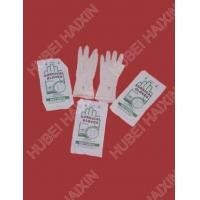 Cheap Sleeve Cover PRODUCTS Sterile Surgical Latex Gloves(Powdered) for sale