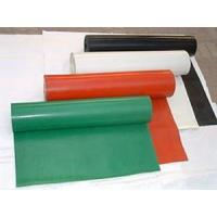 Cheap Natural Rubber Sheets for sale