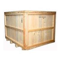 Cheap Wooden Box for sale