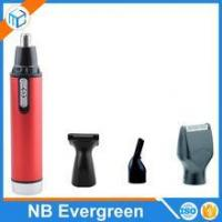 High Quality Multi-functional Nose & ear Hair Trimmer