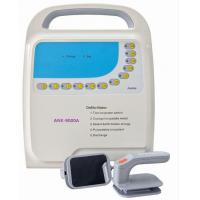AND-9000A Defibrillator (Monophasic) Manufactures