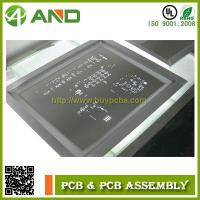 Cheap Stainless Steel Stencil for sale