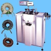 Cheap STMS-1 Toroidal Coil Winder for sale