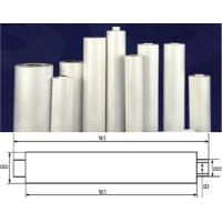 Cheap SMT Stencil Roll for sale
