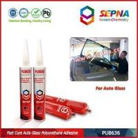 China Fast Curing Windscreen Sealant on sale