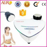 Cheap Cavitation slimming beauty machine for sale