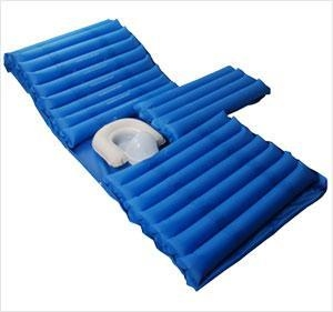 Air mattress A04 for sale of youjie medicalcare
