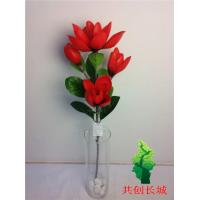 Artificial Flowers 480 Manufactures