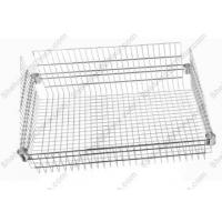 Cheap Display Wire Basket 6232193316 for sale