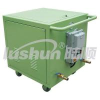 Cheap Transformer Oil Purifier JL-E Explosion-proof Oil Purifier Series for sale