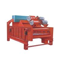 Cheap GZT High-frequency Vibrating Dewatering Screen for sale