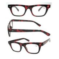 quality reading glasses buy from 1459 reading