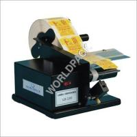 Cheap Heavy Duty Label Dispensers for sale