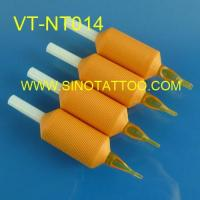 Disposable Tattoo Tubes VT-NT014