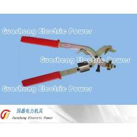 Insulated wire stripper Manufactures