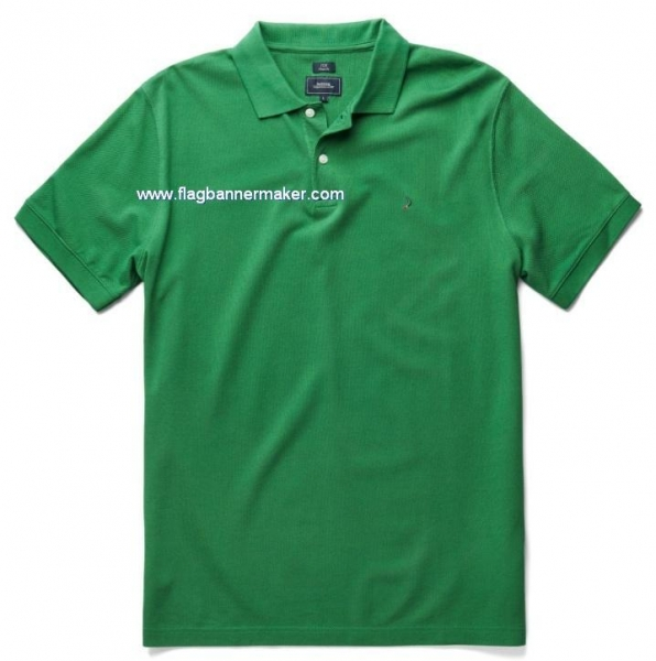 Embroidered t shirt custom t shirt with certificate of for Custom t shirts and embroidery