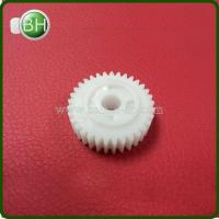 SHARP 2328 Fuser Driving Gear Manufactures
