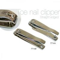 Toe Nail Clipper 7714 Manufactures
