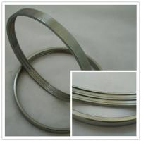 Cheap Steel Ring/Steel Clamps/Sleeve Ring for Air Suspension for sale