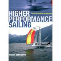China HIGHER PERFORMANCE SAILING on sale