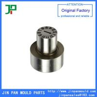 Cheap Date Inserts mold code injection mold components for sale