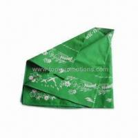 Cheap Printing Handkerchief TH120425008 for sale