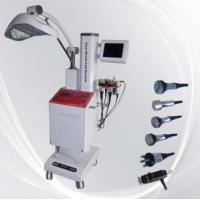 Cheap PDT Skin Care Machine,Analysis+ PDT therapy & No needle Therapy for sale
