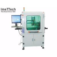 330S Selective Conformal Coating Machine Manufactures