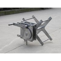 Cheap Wire rope device for sale