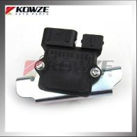 China ENGINE IGNITION MODULE MD349207 on sale