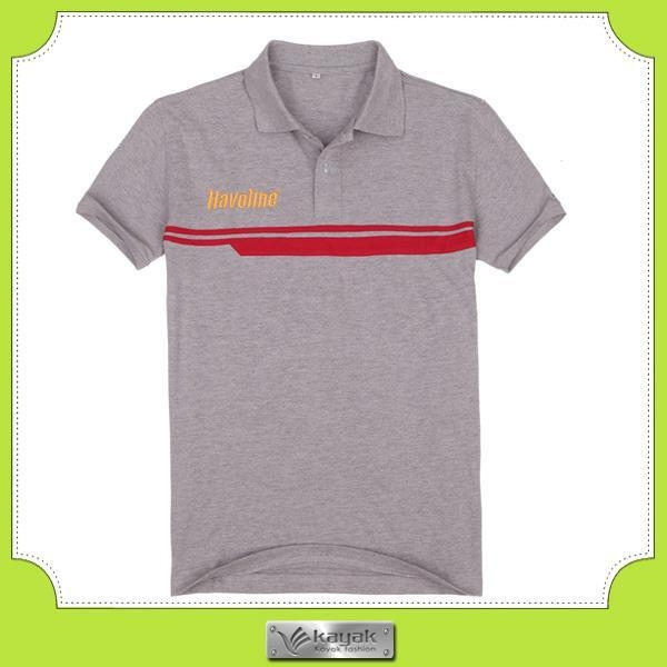 Design your own brand polo t shirt with certificate of for Design your own t shirt and buy it