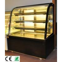 Cake Showcase Cake refrigerators(3 shelf)