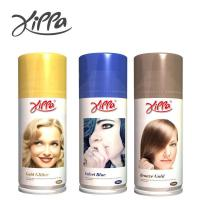 Cheap Private label hair spray for sale