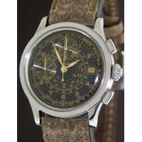 Cheap PRE-OWNED TISSOTJANEIRO Z 199 LIMITED EDITIONModel: T66.1.428.52 for sale