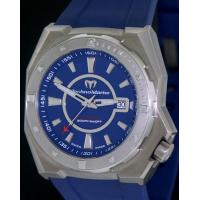 Cheap PRE-OWNED TECHNOMARINEP1 ROYAL MARINE AUTOMAT TITANModel: 509002 for sale