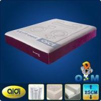 Romantic Lover Mattress,Hotel Mattress Manufactures