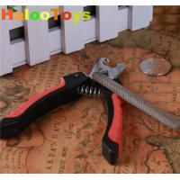 Cheap Dog grooming scissor clipper set for sale