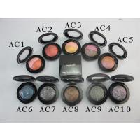 2015 Mac Cosmetics Blush 10colors Manufactures