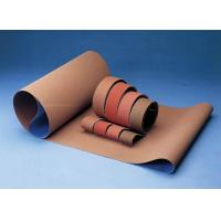 Furniture industry for Coated Abrasives