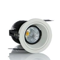 Cheap ALO series downlight for sale
