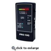 Cheap Telephone Bug Detector and Advanced Telephone Analyzer for sale