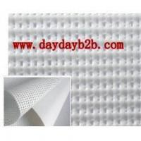 Cheap mesh flex coated banner NO.:mesh for sale