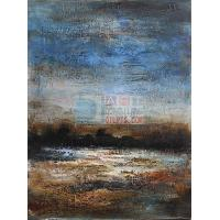 Buy cheap Abstract oil painting-DJ-zs- (60) from wholesalers