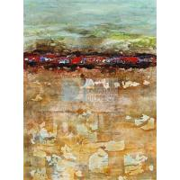 Buy cheap Abstract oil painting-DJ-zs- (50) from wholesalers