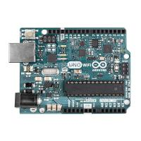 Cheap Arduino Prototype Shield for Arduino Controller for sale