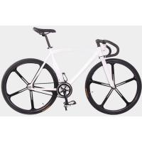 Cheap High quality 30mm rim Fixie for sale