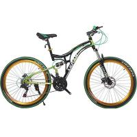 Cheap Newest MTB for sale
